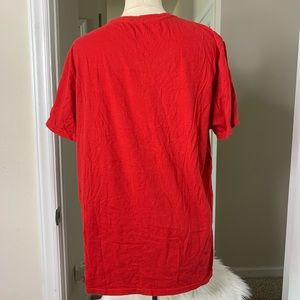 American Eagle Outfitters Shirts - ❤️ American Eagle Men's Get Lit Classic Fit Tee